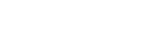 狭山市観光協会